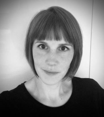 Zuzana Martincová