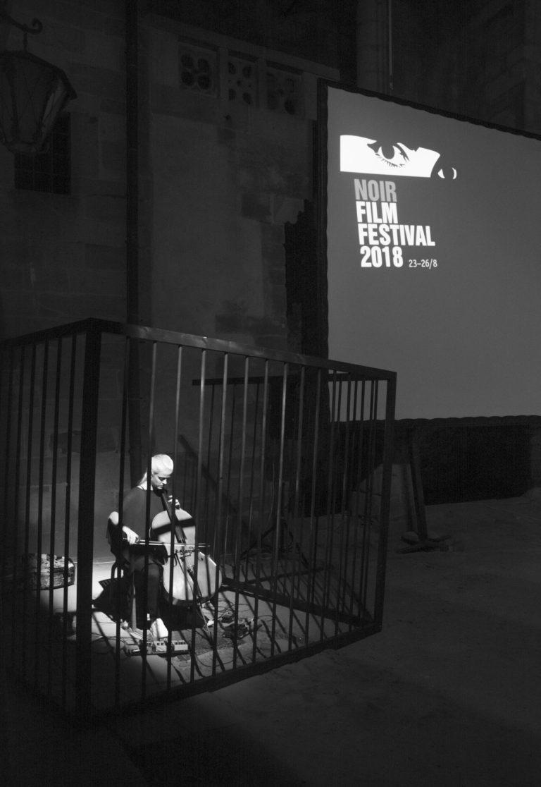 noirfilmfestival_1den_23