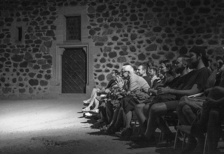 noirfilmfestival_1den_33
