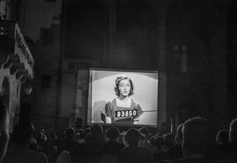 noirfilmfestival_1den_35