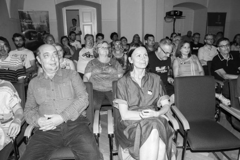 noirfilmfestival_1den_4