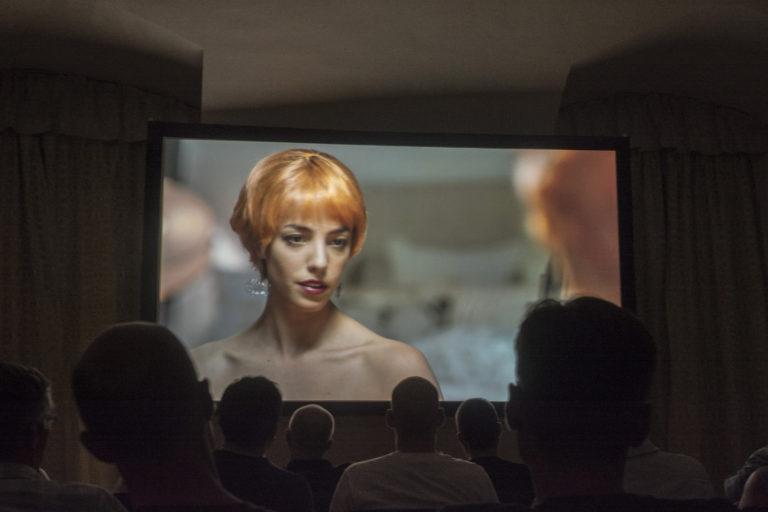 noirfilmfestival_1den_6