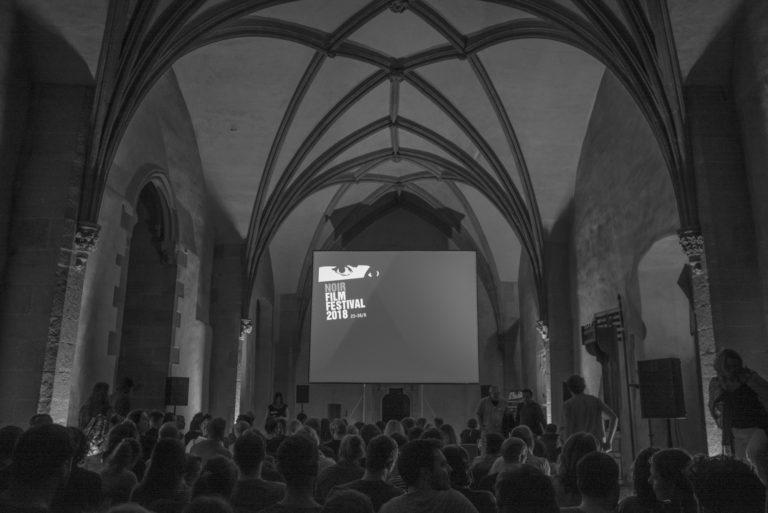 noirfilmfestival_2den_23