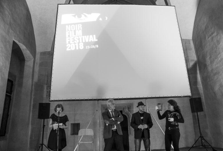 noirfilmfestival_2den_35