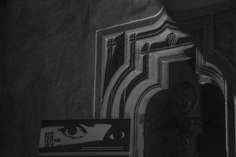 noirfilmfestival_2den_36