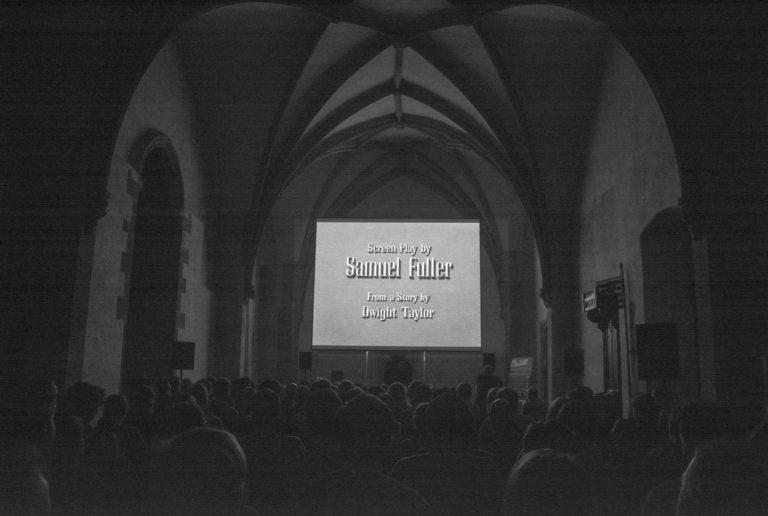 noirfilmfestival_2den_38