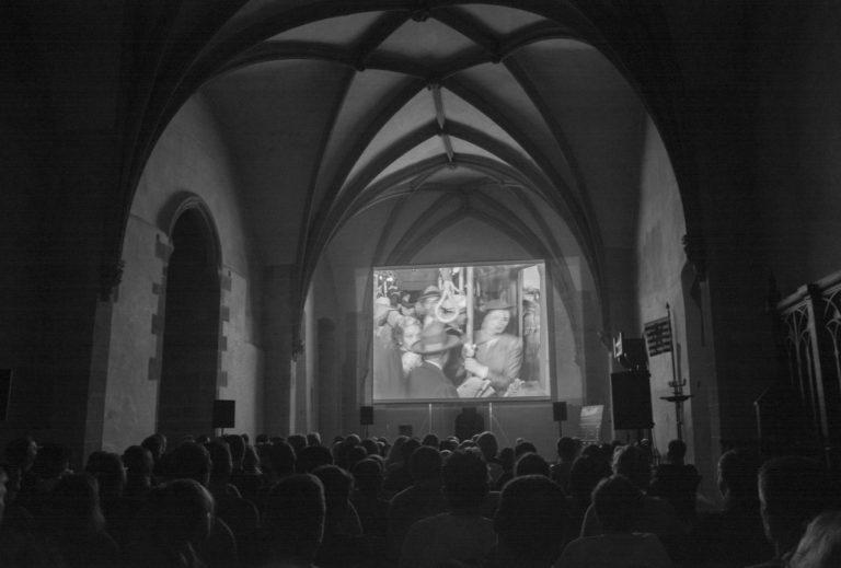 noirfilmfestival_2den_40
