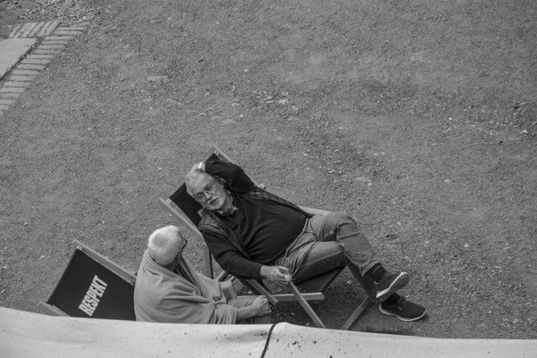 noirfilmfestival_3+4den_11