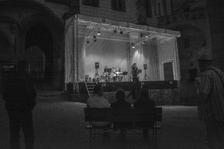 noirfilmfestival_3+4den_26