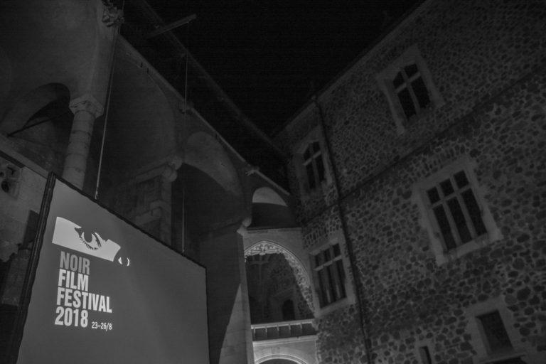 noirfilmfestival_3+4den_37