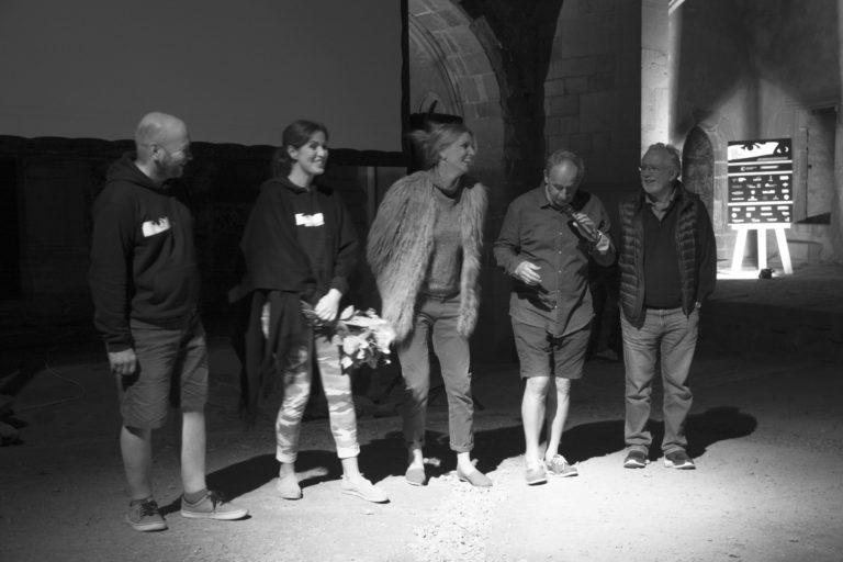noirfilmfestival_3+4den_40
