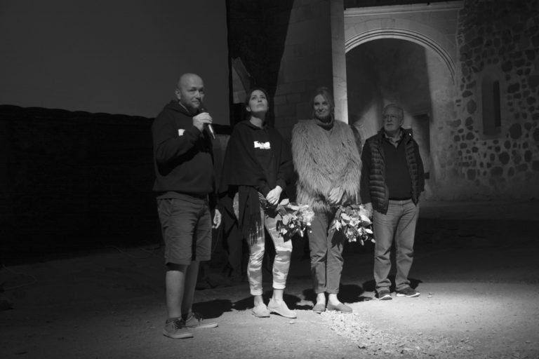 noirfilmfestival_3+4den_41