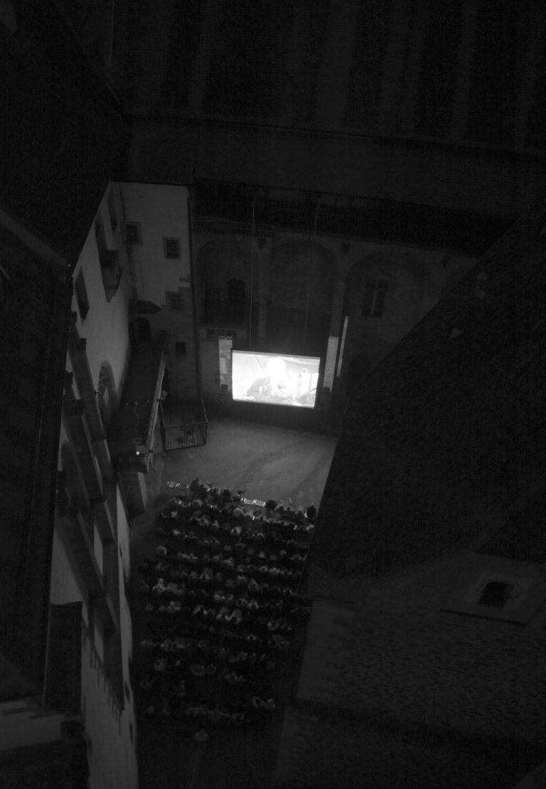 noirfilmfestival_3+4den_47