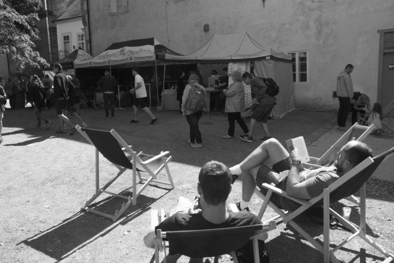 noirfilmfestival_3+4den_57