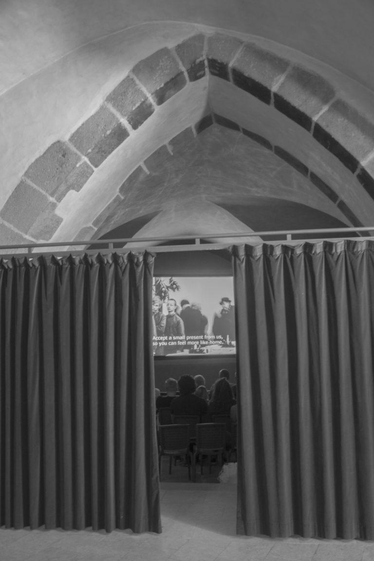 noirfilmfestival_3+4den_66