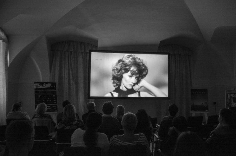 noirfilmfestival_3den_42
