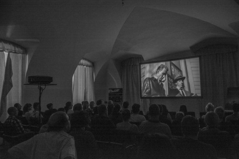 noirfilmfestival_3den_44
